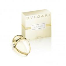 Apa de parfum pentru femei - Bvlgari Pour Femme - Bvlgari - 50 ml