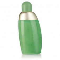 Apa de parfum pentru femei - Eau De Parfum - Eden - Cacharel - 50 ml