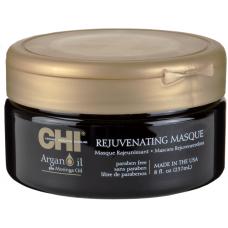 Masca cu ulei de argan - Argan Masque - CHI - 237 ml