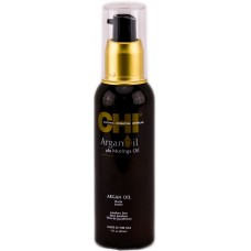 Ulei de argan - Argan Oil - CHI - 89 ml ...