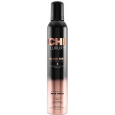 Fixativ pentru textura si volum - Pure Glitz Hairspray - Black Seed Oil - Kardashian Beauty - 340 gr