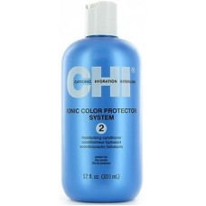 Balsam Pentru Ingrijirea Culorii Color Protect Conditioner CHI 350 ml