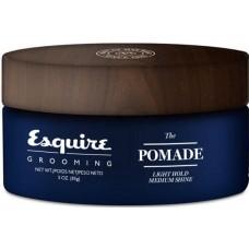Ceara-pomada de stilizare pentru barbati - Pomade - Esquire Grooming - CHI - 89 ml