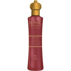 Gel de dus si spumant de baie - Body Wash - Royal Treatment - CHI - 355 ml