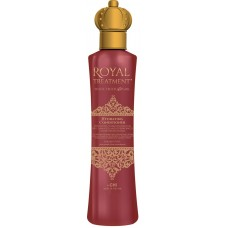 Balsam hidratant pentru parul uscat - Hydrating Conditioner - Royal Treatment - CHI - 946 ml