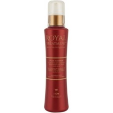 Tratament intens hidratant fara clatire pentru par si piele - Pearl Complex - Royal Treatment - CHI - 177 ml