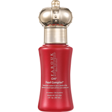 Tratament intens hidratant fara clatire pentru par si piele - Pearl Complex - Royal Treatment - CHI - 59 ml