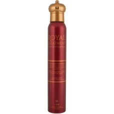 Spray fixativ de volum cu fixare flexibila - Ultimate Control Working Spray  - Royal Treatment - CHI - 340 gr