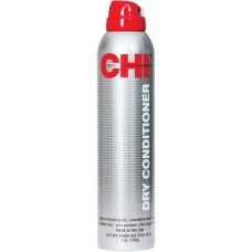 Balsam spray pentru toate tipurile de par - Dry Conditioner - CHI - 198 Gr