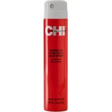 Fixativ cu fixare puternica - Hair Spray Firm Hold - Enviro 54  - CHI - 74 g