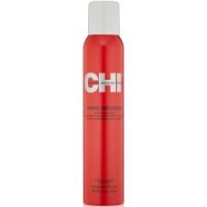 Spray de stralucire - Shine Infusion - CHI - 150 g