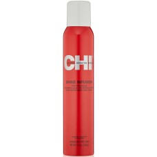 Spray De Stralucire Shine Infusion CHI 150 G ...