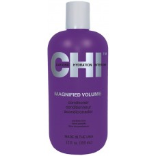 Balsam hidratant pentru volum - Conditioner - Magnified Volume - CHI - 350 ml