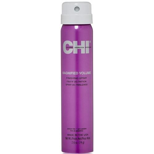 Fixativ De Par - Finishing Spray - Magnified Volume - Chi - 74 Gr