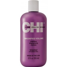 Sampon de curatare pentru volum - Shampoo - Magnified Volume - CHI - 350 ml