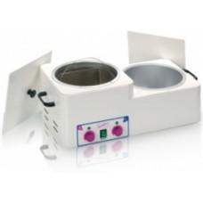 Incalzitor ceara pentru epilare traditionala - Wax warmer 9 kg - Depileve