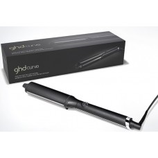 Ondulator oval clasic fara clapa - Classic Wave Wand - GHD - 38 x 26 mm