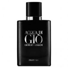 Apa de parfum pentru barbati - Profumo - Acqua Di Gio - Giorgio Armani - 125 ml