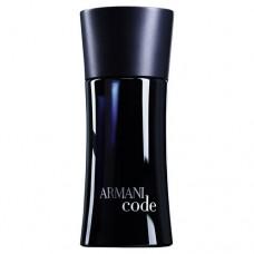 Apa de toaleta pentru barbati - Eau De Toilette - Armani Code - Giorgio Armani - 75 ml