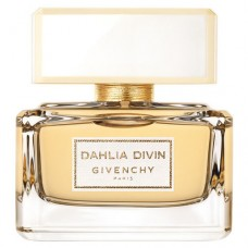 Apa de parfum pentru femei - Eau De Parfum - Dahlia Divin - Givenchy - 50 ml