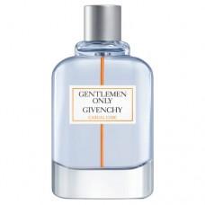 Apa de toaleta pentru barbati - Eau De Toilette - Gentlemen Only - Casual Chic - Givenchy - 100 ml