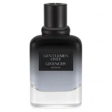 Apa de toaleta pentru barbati - Eau De Toilette - Gentlemen Only - Intense - Givenchy - 100 ml