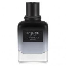 Apa de toaleta pentru barbati - Eau De Toilette - Gentlemen Only - Intense - Givenchy - 50 ml