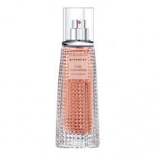 Apa de parfum pentru femei - Eau De Parfum - Live Irresistible - Givenchy - 75 ml