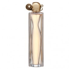 Apa de parfum pentru femei - Eau De Parfum - Organza - Givenchy - 50 ml