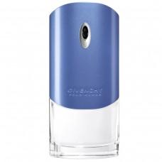 Apa de toaleta pentru barbati - Eau De Toilette - Pour Homme - Blue Label - Givenchy - 30 ml
