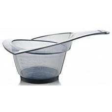 Bol gradat pentru vopsea - Coloring Bowl - Goldwell