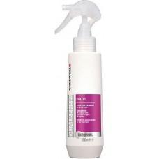 Serum tip spray pentru uniformizarea culorii - Structure Equalizer - Color - Goldwell - 150 ml