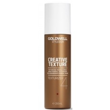 Spray mineral texturizant - Texturizer - Creative Texture - StyleSign - Goldwell - 200 ml
