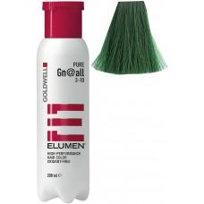 Vopsea de par profesionala neoxidativa - GN@ALL - Elumen - Goldwell - 200 ml