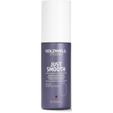 Serum tip spray pentru protectie termica - Sleek Perfection - Just Smooth - Goldwell - 100 ml