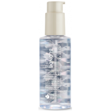 Ulei de hidratare si stralucire pentru parul blond - Brilliant Glow - Brightening Oil - Blonde Life - Joico - 100 ml