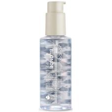 Ulei de hidratare si stralucire pentru par (plic) - Brilliant Glow - Brightening Oil - Blonde Life - Joico - 7.4 ml