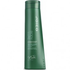 Balsam pentru volum și îndesire - Conditioner For Fullness & Volume - Body Luxe - Joico - 300 ml