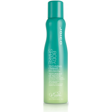 Spray pentru indesire si volum - Texturizing Finisher - Body Shake - Joico - 250 ml