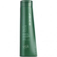 Șampon pentru volum - Volumizing Shampoo - Body ...