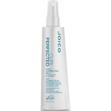 Lapte corector pentru bucle - Curl Correcting Milk - Curl Perfected - Joico - 150 ml