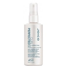 Lapte corector pentru bucle - Curl Correcting Milk - Curl Perfected - Joico - 50 ml