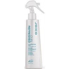 Tratament pentru refacerea buclelor - Reanimating Mist - Curl Refreshed - Joico - 150 ml