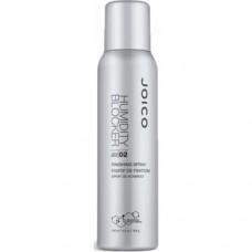 Spray protector pentru mentinerea coafurii - Finishing Spray - Humidity Blocker - Joico - 150 ml