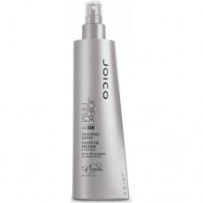 Fixativ cu fixare puternica - Finishing Spray - Joifix Firm - Joico - 300 ml