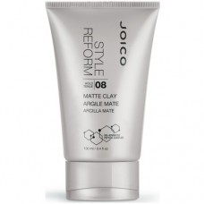 Clei cu efect mat - Style Reform - Joico - 100 ml