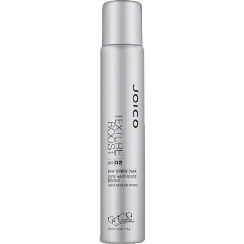 Spray Pentru Textură - Texture Boost - Joico - 125 Ml