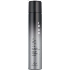 Fixativ cu fixare extra puternica pentru volum - Volumizing Finishing Spray - Flip Turn - Joico - 300 ml