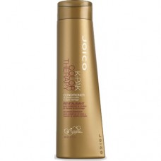 Balsam pentru păr vopsit - Conditioner to Preserve Color & Repair Damage - K-Pak Color Therapy - Joico - 300 ml