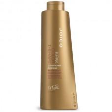 Balsam pentru păr vopsit - K-Pak Color Therapy ...